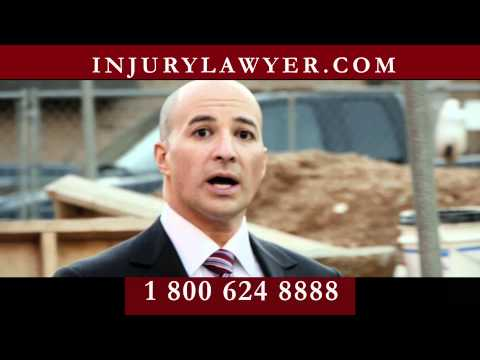 Construction Accidents Personal Injury Lawyer - Ross B. Rothenberg, Esq.