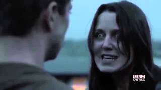 2ª Temporada de In The Flesh - Trailer Oficial #2