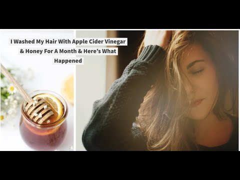 how-use-apple-cider-vinegar-honey-for-a-month-heres-what-happened
