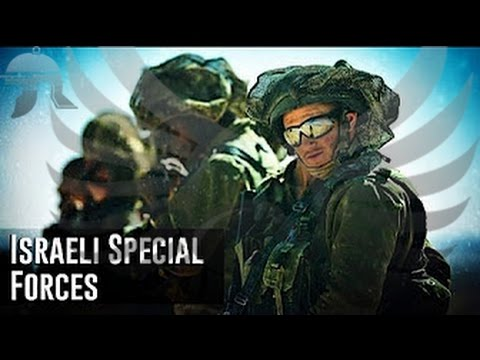 ✡ Israeli Military Power 2017 / ✡ Poder Militar Israelense 2017. ✡ ║Born in Israel, made to war.║HD.
