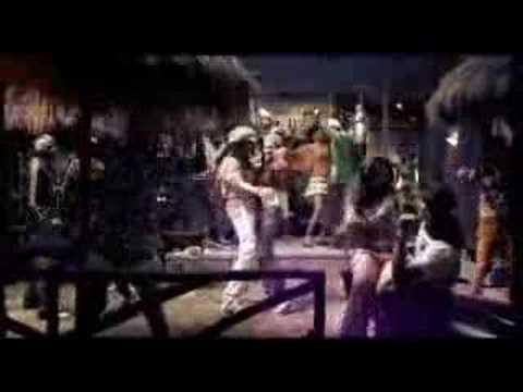 Sony Ericsson W910i Shake It Up Ads