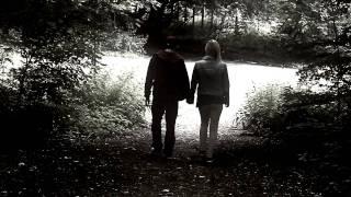 LIONT - Dreh die Zeit zurück feat. Matthew Red (Video by KAYEF FILMS)