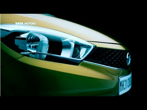 Tata Tiago Follow Me Home Headlamps Youtube