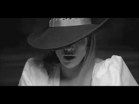 Jennifer Lopez - Dinero (ringtone)