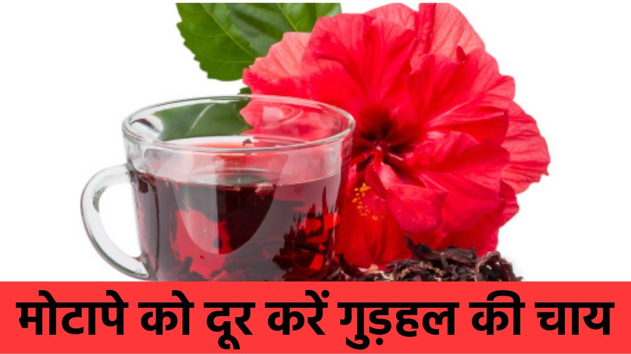 5 health 5 health benefits of hibiscus tea in hindi youtube izmirmasajfo
