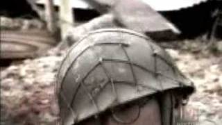 (4/5) Pacific The Lost Evidence Saipan Episode 5 World War II