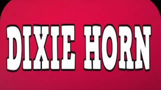 Download Dixie ringtone MP3 - ZigTone.com