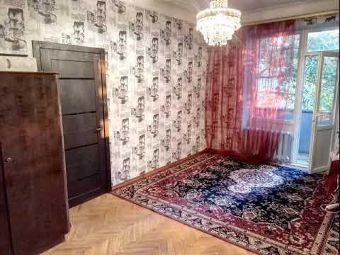 Сдам 1 ком. квартиру рядом с метро Лукьяновка-SLX.com.ua