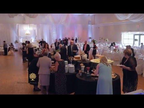 Winona Vine Estates Promotional Video
