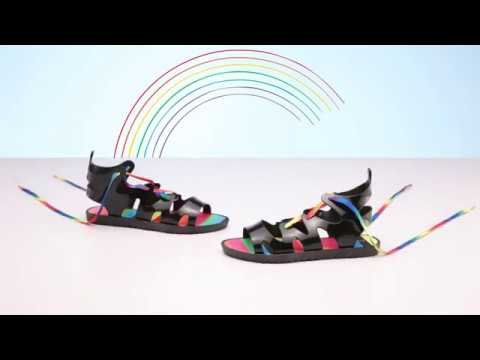 1bcca85fa0a0 Metro Shoes - Monsoon Collection - YouTube