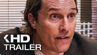 GOLD Trailer (2016)