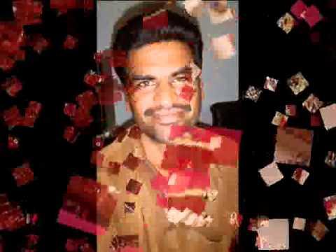 Soniye download free lagda nahi dil tere bina video song
