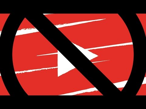 YouTube BOYCOTT By Advertisers! Break out #YouTubeIsOverParty - The Know Tech News
