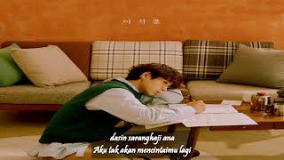 Gambar cover [Indo Sub] Lee Seok Hoon - Don't Forget The Moment We Loved (우리 사랑했던 추억을 아직 잊지 말아요).mp4