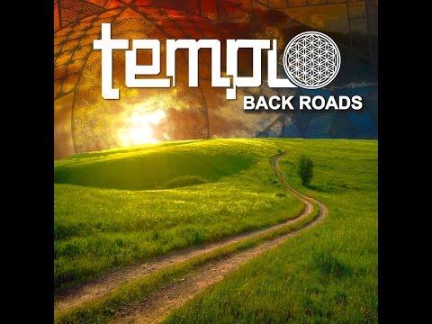 Templo - Back Roads (HD) [FREE DOWNLOAD]