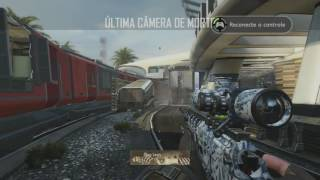 Obey Levity- Clip Pack ( INTRODUCING TO OBEY + RED CLIPS)