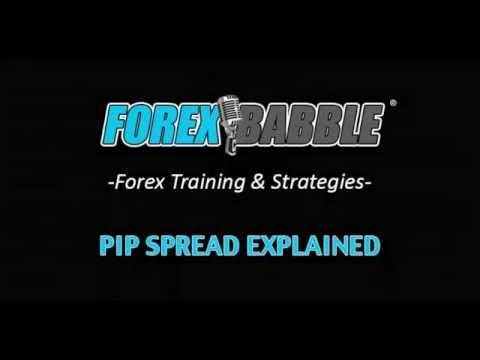 forex-trading:-understanding-pip-spread-easily---yusef-scott