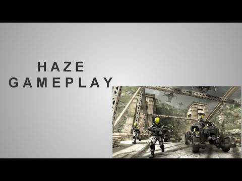 ♦-android-4.1-jelly-bean's-project-butter-is-great-news-|-haze-gameplay