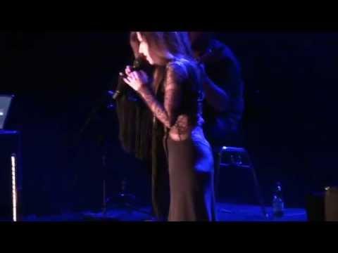 Ana Moura - Loucura (Sou do Fado) - Live in Berlin (14/15)