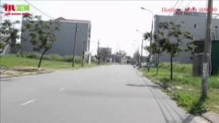 {Khu dân cư bắc Sơn Trà} - Tâm Quang Minh - Hotline: 0968 009949 (Mr.Nguyễn Lập)