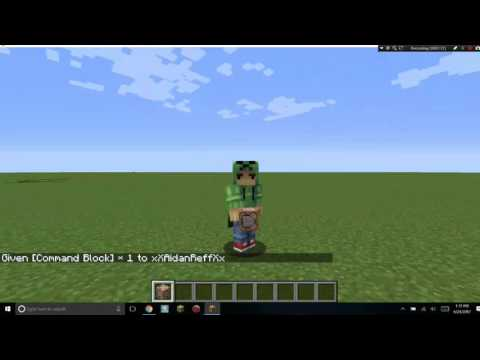 Title command tutorial 1.11.2
