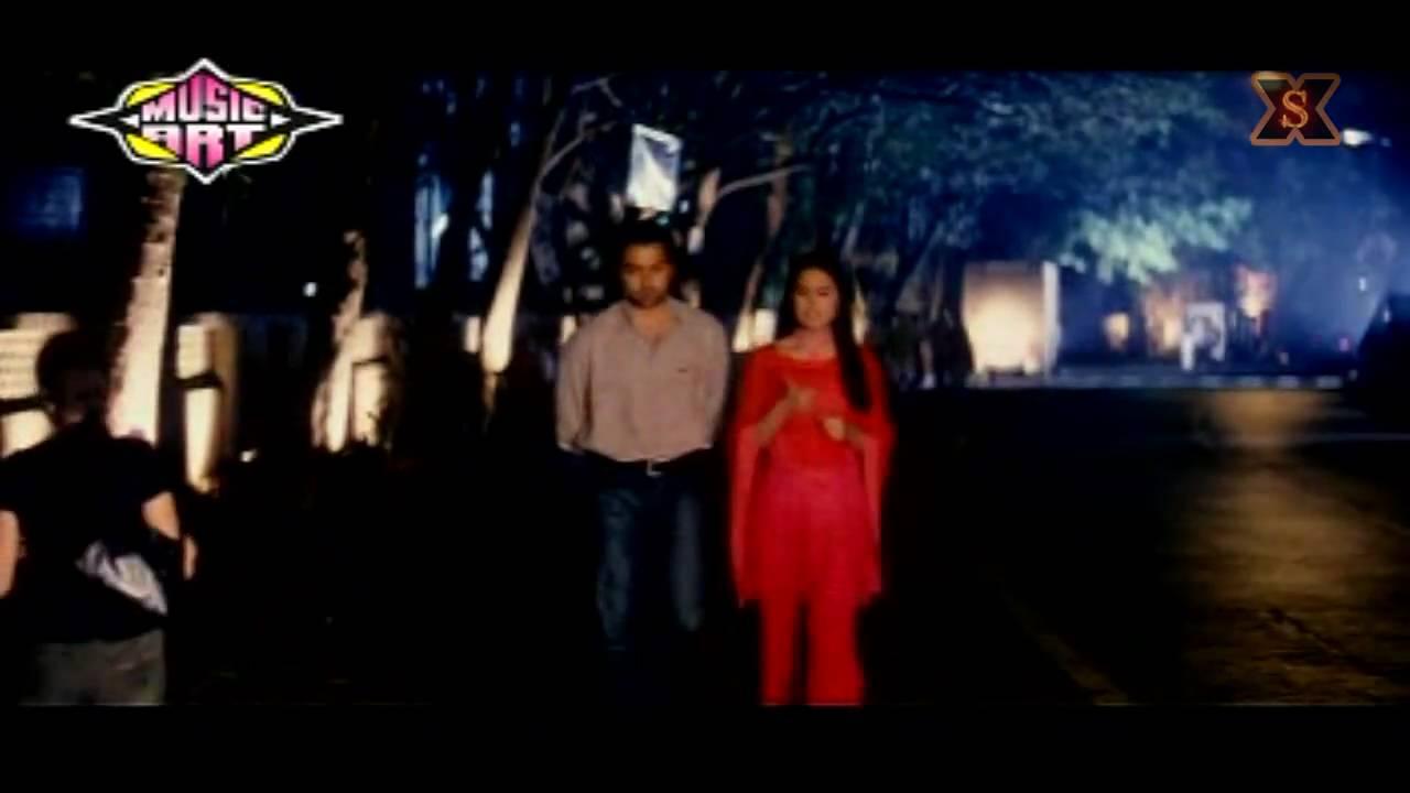 Dil Mera Dil Na Mane Kya Karoon (Full HD 720p) Ft.Lara