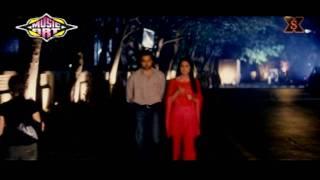 Dil Mera Dil Na Mane Kya Karoon (Full HD 720p) Ft.Lara Dutta & Bobby Deol ((Alka Yagnik)) Sad Song
