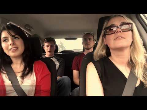 BLG Carpool (S01E04)