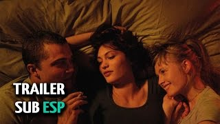 Gaspar Noe's LOVE 3D - Official Red Band Trailer Subtitulado en Español 2015 (Erotic Drama)