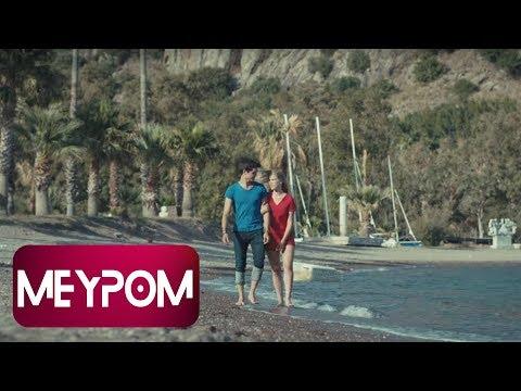 Cem Özkan - Olmayacak Bir Hayal (Bodrum Masalı Klip) (Official Video)