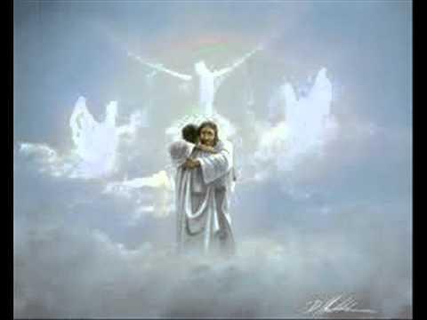 Jesus Caraballo Si Tu No Estuvieras