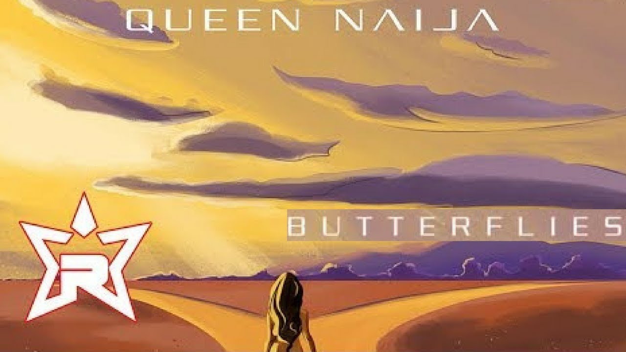 queen-naija-butterflies-remix