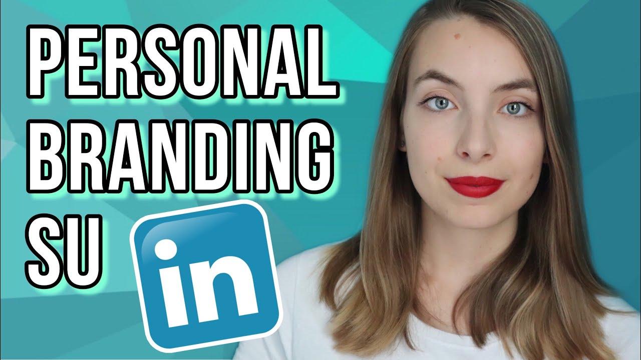 Come contattare un recruiter su Linkedin - LavoroAdesso