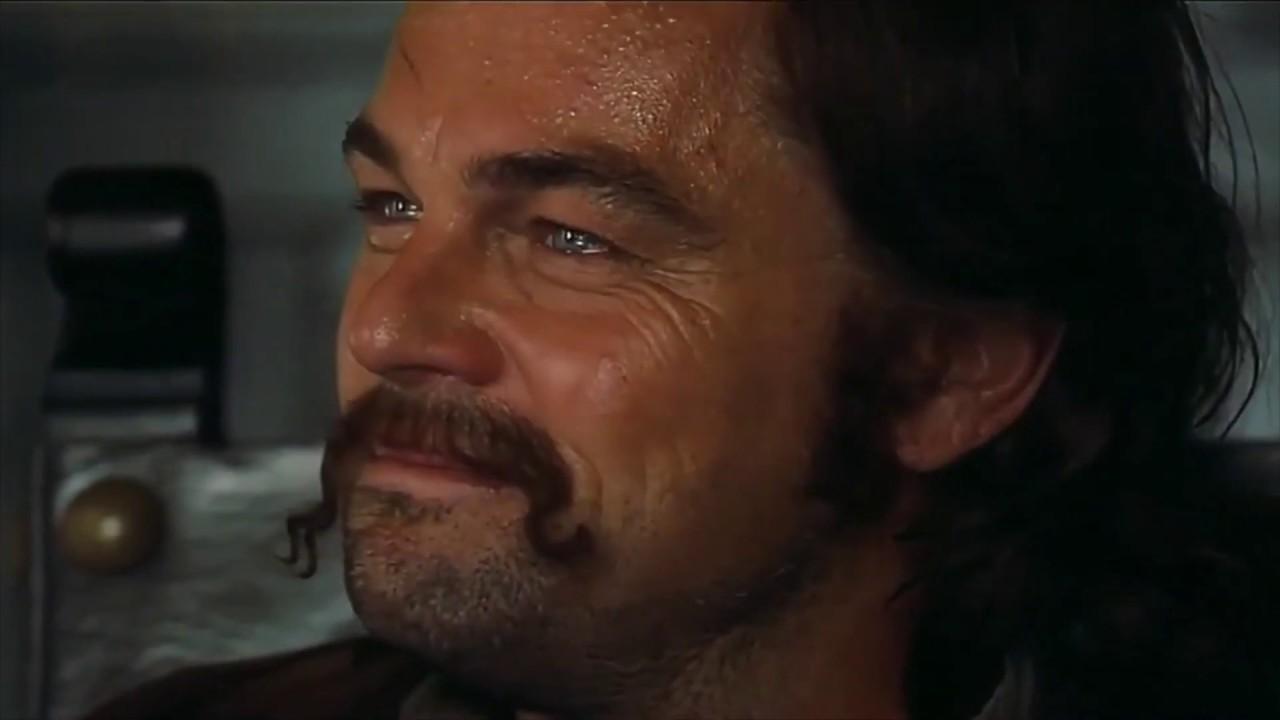 Tarantino lançará série spin-off de Once Upon a Time in Hollywood