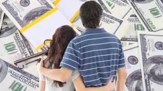 The Schrader Group - Divorce & Real Estate Video