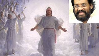 Yesudas Malayalam Christian Song Daivam
