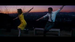 La La Land (Aşıklar Şehri) - Türkçe Altyazılı 3. Fragman / Ryan Gosling, Emma Stone
