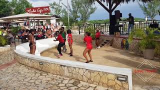 Top Things to do in Jamaica  Love Travel