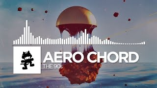 aero chord the 90s monstercat release