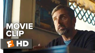 Beautiful Boy Movie Clip - This is Who I Am (2018) | Movieclips Coming Soon