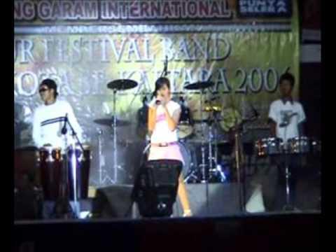 Band 97,9 FM ( Ervi ) _ Perpisahan - Cipt Kaisar ( Sample 2008 ).wmv