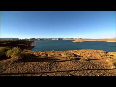 Histoire d'eau (USA)