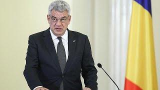 Akasztással torolná meg a székely zászló kitűzését a román kormányfő