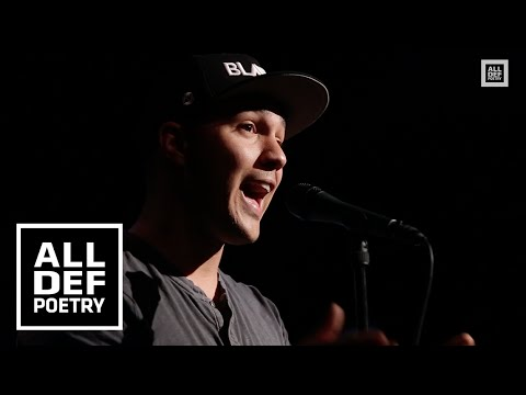 """Aaron Samuels - """"Covered In Grass"""" 
