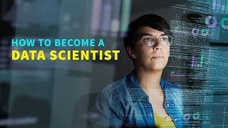 How to Become a Data Scientist 2018 | Skills Required to Become a Data Scientist in 2018