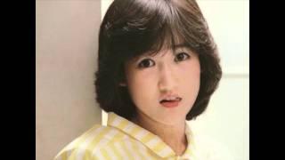岡田有希子 1984秋・ファーストコンサート「 恋はじめまして」パンフ