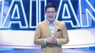 รายการ ตกสิบหยิบล้าน Still Standing Thailand - 30 พฤศจิกายน 58 [FULL]