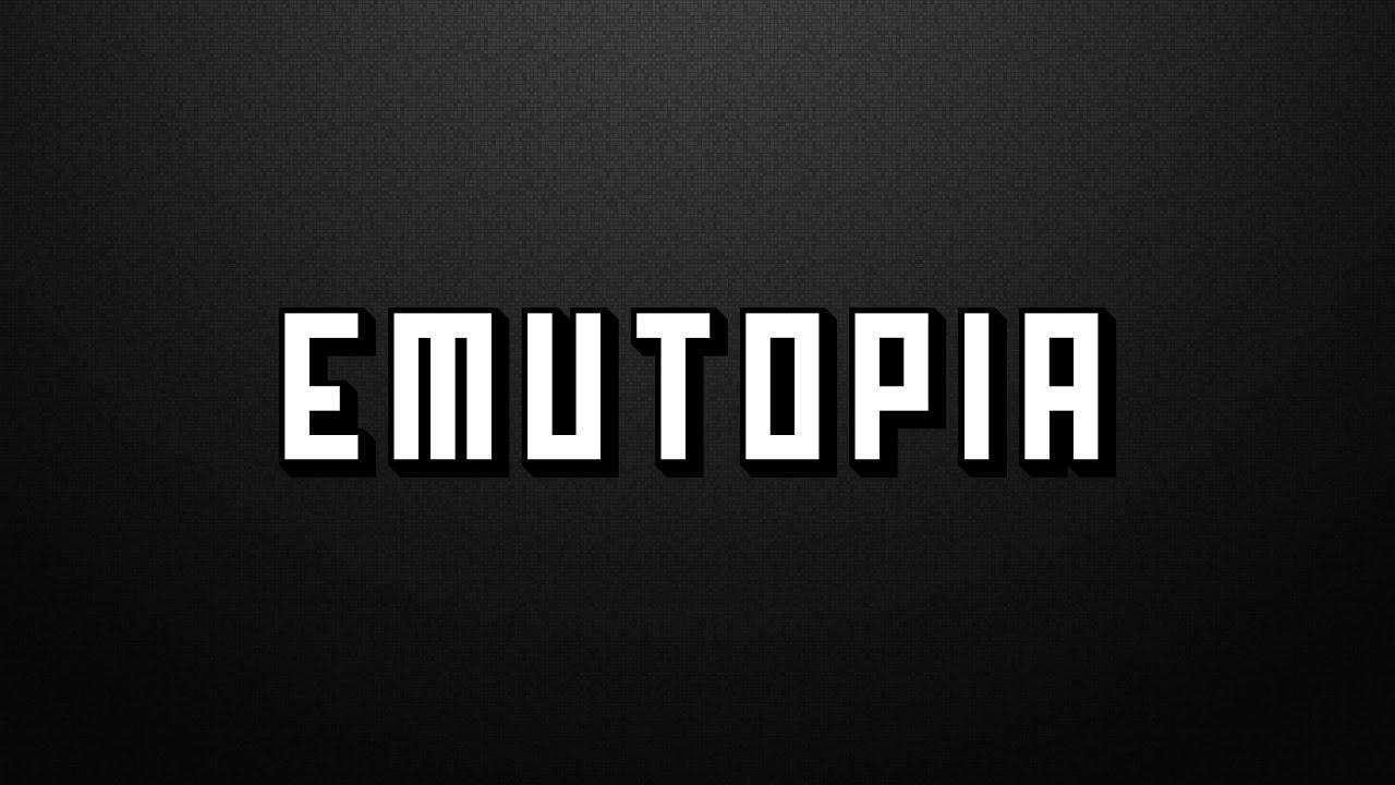 Emulators for the psp/psvita.