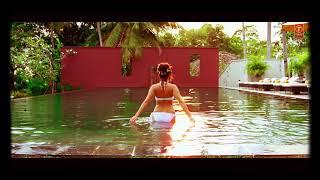 Download Video সানিলিয়ন এবং শাকিব খানের xxx MP3 3GP MP4