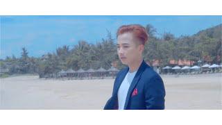 [MV] Ty Phong _ Nói Với Anh Một Lời(Give Me A Word)_Dispatch Version